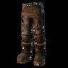 J Legs02