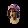 SwedenSurvivor Head007