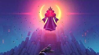 Король и душа короля вновь едины