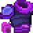 Галактический костюм иконка