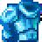 Ледяная Броня