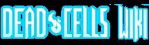 Dead Cells Wiki