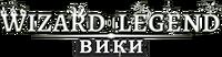 LW Wiki