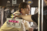 1x02 Photo tournage 4