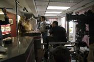 1x02 Photo tournage 3