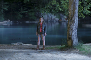 1x10 Photo promo 11
