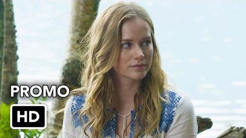 "Dead of Summer Episode 8 ""The Devil Inside"" Promo (HD)"