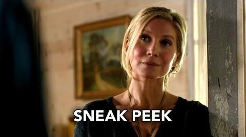 """Dead of Summer 1x02 Sneak Peek 2 """"Barney Rubble Eyes"""" (HD)"""