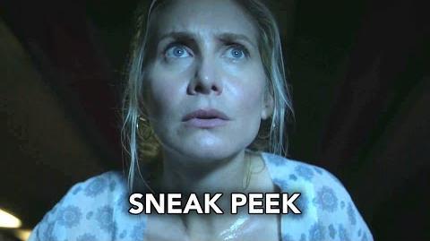 """Dead of Summer 1x09 Sneak Peek 3 """"Home Sweet Home"""" (HD)"""