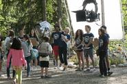 1x02 Photo tournage 15