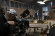 1x02 Photo tournage 17