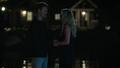 1x06 Deb Deborah Carpenter Keith Jones nuit pont Camp Lac Stillwater quitte amoureux amour décès mort