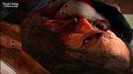Cletus death