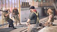 Redneck Snipers