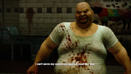 Dead rising the butcher