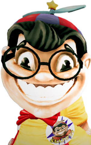 File:Dead rising 2 slappy.png