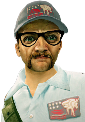 File:Dead rising carl bust.png