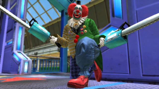 File:Adam clown.png
