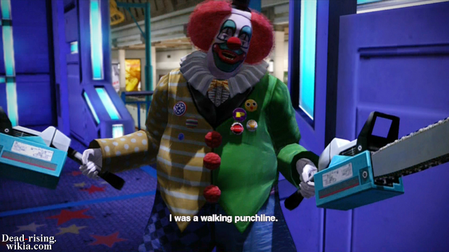 File:Dead rising adam (3).png