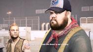 Redneck Snipers3