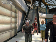 Dead rising survivors 8 escorting (4)