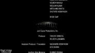 Dead rising ending A credits (2)