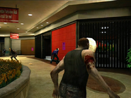 Dead rising pies on zombies (12)