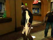 Dead rising pies on zombies (7)