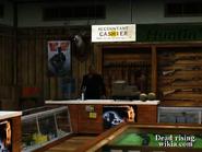 Dead rising gun shop standoff more (6)