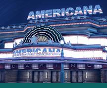 Americana casino casino interlaken