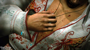 Dead rising case 8-2 the butcher (26)