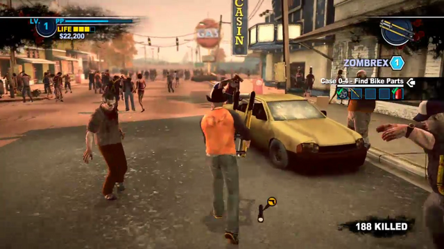 File:Dead rising 2 case 0 case 0-4 bike forks (16).png