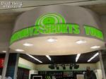 Dead rising pp kokuntz sports store