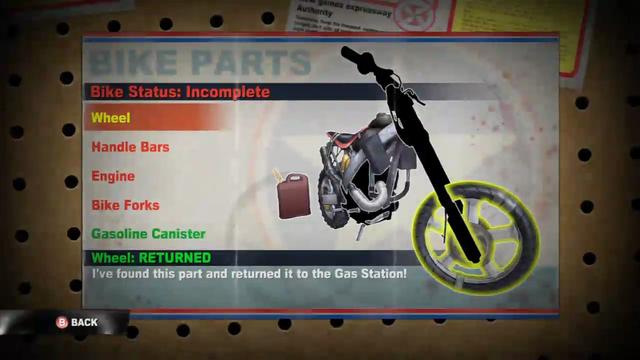 File:Dead rising 2 case 0 case 0-4 bike parts 2 items.png