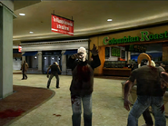 Dead rising pies on zombies (10)
