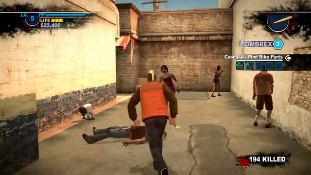 File:Dead rising 2 case 0 engine alleyway.png