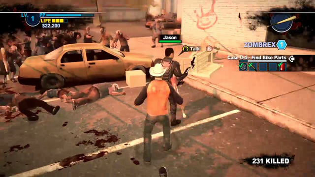 File:Dead rising 2 case 0 Handle With Care no broadsword (10).png
