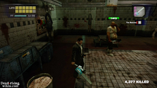 Dead rising case 8-2 the butcher (15)