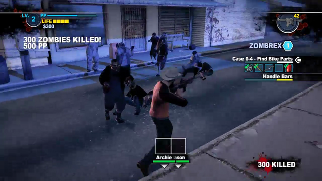 File:Dead rising 2 case 0 Handle with care broadsword have (12).png