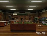 Dead rising gun shop standoff more (3)