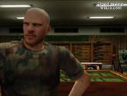 Dead rising gun shop standoff more (4)