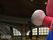 Dead rising nick and sally on big bunny (2)