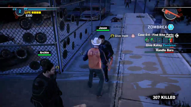 File:Dead rising 2 case 0 Handle with care broadsword have (19).png