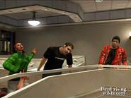 Dead rising zombies leah burt aaron (6)