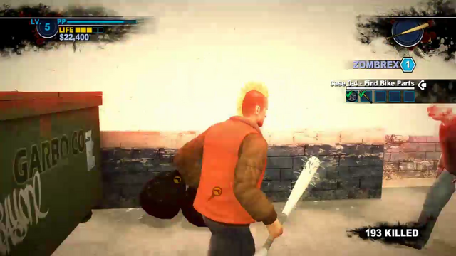 File:Dead rising 2 case 0 engine alleyway (2).png