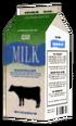 Dead rising Milk (4)