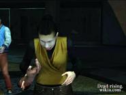 Dead rising zombie floyd rachel jolie (8)
