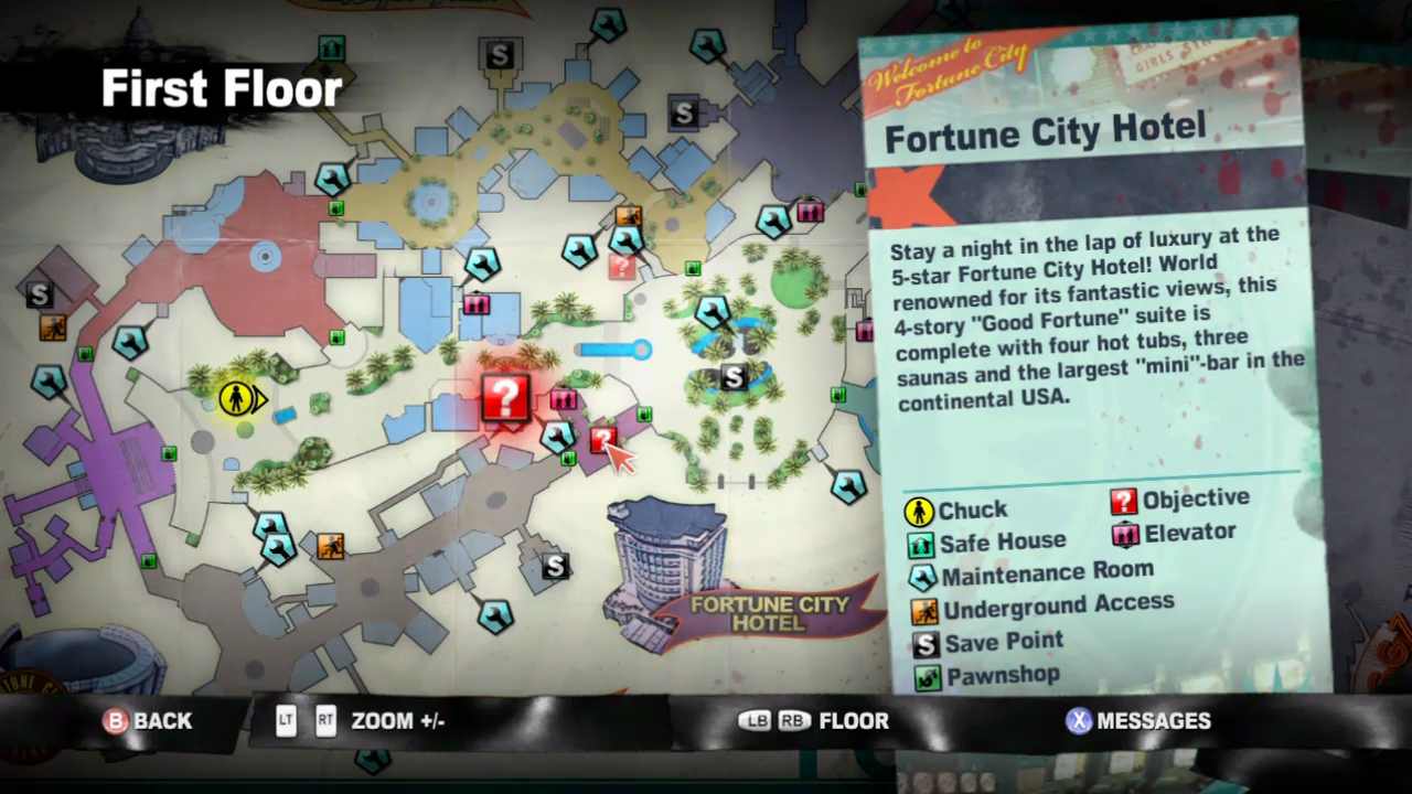 Image dead rising 2 case 1 2 fortune city hotel map 00281 justin dead rising 2 case 1 2 fortune city hotel map 00281 justin tvg gumiabroncs Choice Image