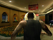 Dead rising pies on zombies (13)