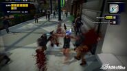 Dead rising IGN small chainsaw